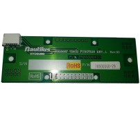Right Function ATM Key Control Board For NH-1800 (Right)