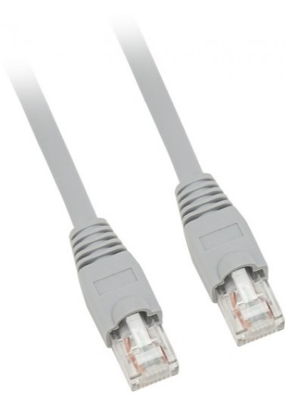 Ethernet Cable 25ft