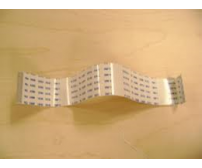 Flex Cable NH1800CE