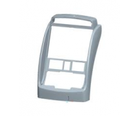Front Bezel,  Grey Wings for NH-2700CE