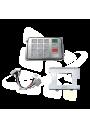 Keypad - Nautilus Hyosung PCI 3.0 EPP Keypad Upgrade Kit - 1800SE, 1800CE