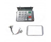 Keypad - Nautilus Hyosung PCI 3.0 EPP Keypad Upgrade Kit- Halo, Halo-S