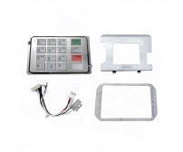 Keypad - Nautilus Hyosung PCI 3.0 EPP Keypad Upgrade Kit - NH2700CE - NH2700T