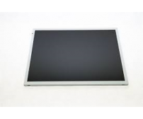 LCD Display  Panel MX5300XP/MX5300CE