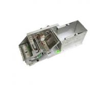 MB1000 Printer Assembly - Used Clearance