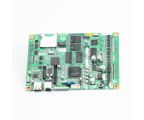 Main board for NH1800CE, 5050, 5000CE, and 5300CE