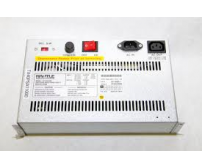 Power Supply for MBc4000, MBe4000