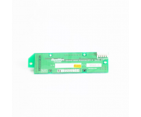 Right Function ATM Key Control Board