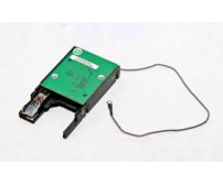 Refurbished Card Reader for MB1700w, MBC4000, andG2500 - NON EMV