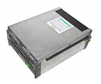 Cassette for SDD 1700 CDU, Triton 9600, 9100, 9700, RL5000, Tranax 1717, Refurbished