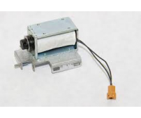 Reject Gate Solenoid Assembly