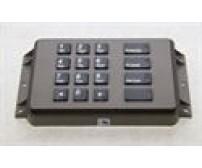 Keypad Assembly
