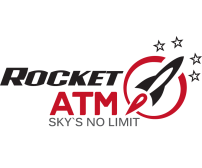 Rocket ATM -  ATM Programming - LOCAL