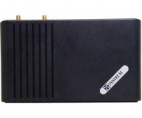 8110-Plus Wireless Modem by Systech