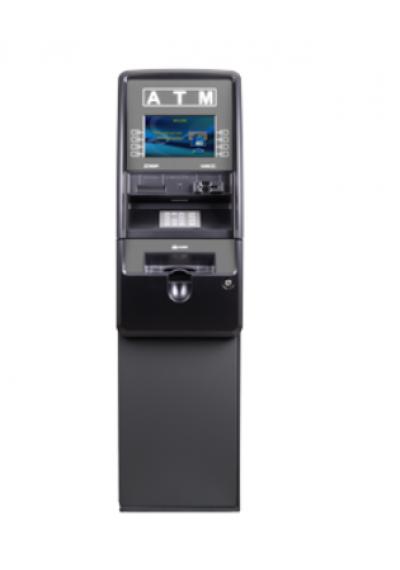 ONYX ATM Series