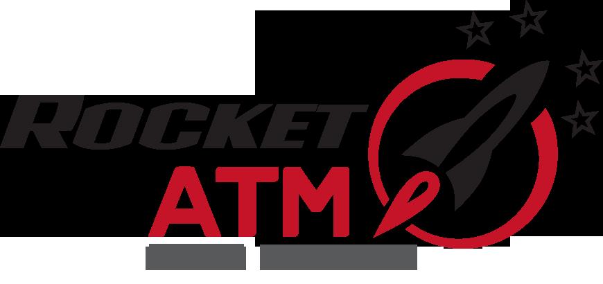 RocketATM